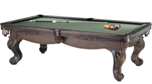 Medina Pool Table Movers, we provide pool table services and repairs.