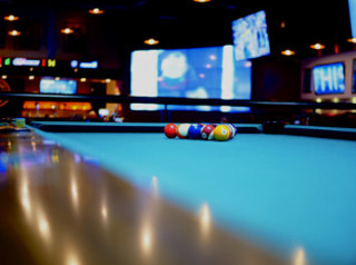 Medina Pool Table Moves Content img